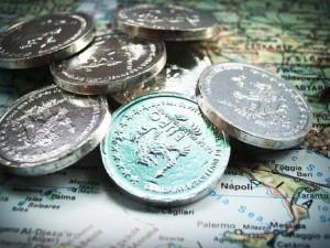 monedas-historia